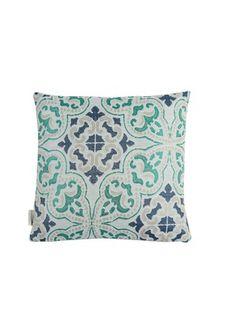 Mudo Concept Online Satın Al | Markafoni Cushions, Tapestry, Throw Pillows, Home Decor, Tapestries, Homemade Home Decor, Decoration Home, Cushion, Decorative Pillows