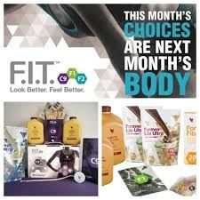 C9 amazing 9 day cleanse product available through my store! Find me on facebook for more info https://www.facebook.com/pages/Bee-Forever/1672790146282529