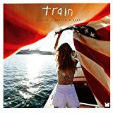 #USAshopping #8: a girl a bottle a boat