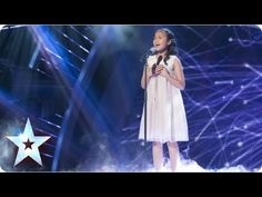 Grace singing House of Gold by 21 Pilots and Ex's and Oh's by Ellie King. Britain's Got Talent Judges, Talent Show, America's Got Talent, Bgt Auditions, Ellie King, Music Songs, Music Videos, House Of Gold, X Factor