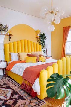 Home Bedroom, Bedroom Decor, Bedroom Signs, Decorating Bedrooms, Master Bedrooms, Bedroom Apartment, Bedroom Furniture, Bedroom Ideas, Dream Rooms