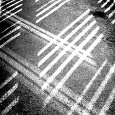 light/shadow pattern