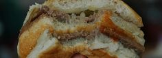 """Make our White Castle """"Sliders"""" Burger Recipe at home tonight for your family. With our Secret Restaurant Recipe your Sliders will taste just like White Castle's."""