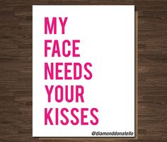 outkast valentine's day