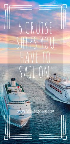 Cruise Search | Norwegian Cruise Line