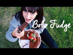 Eu baixei o vídeo BOLO FUDGE DE CHOCOLATE: O MAIS MOLHADO, CHOCOLATUDO E CREMOSO DA VIDA I DANI NOCE no baixavideos.com.br!