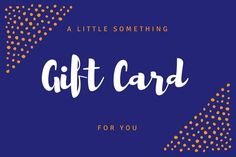 Support our hostel by purchasing a gift card for your future stay!