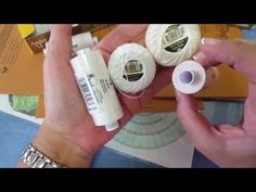 YouTube Bobbin Lace, Macrame, Videos, Youtube, Lace, Bobbin Lacemaking, Stitching, Terrace, Embroidery
