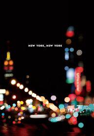 SHELTER: I heart N.Y.