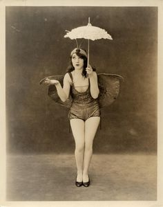 [1920s]