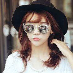 $25.00 (Buy here: https://alitems.com/g/1e8d114494ebda23ff8b16525dc3e8/?i=5&ulp=https%3A%2F%2Fwww.aliexpress.com%2Fitem%2FStar-style-sunglasses-female-sunglasses-myopia-female-2015-reflective-large-sunglasses-big-frame-glasses-vintage%2F32480695038.html ) Star style sunglasses female sunglasses myopia female 2016 reflective large sunglasses big frame glasses vintage for just $25.00