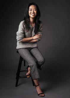 Corporate Headshots for women by CEO Portrait, #female entrepreneur, Women empowerment quotes, business woman fashion, business woman portrait