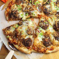 Sauerkraut on Pinterest | Sauerkraut, Runza Casserole and Casseroles