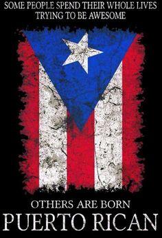 Got that right 🇵🇷 Puerto Rico Trip, Puerto Rico Food, Puerto Rico History, Puerto Rico Pictures, Puerto Rican Flag, Puerto Rican Culture, Enchanted Island, Puerto Rican Recipes, Puerto Ricans