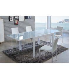 Comprar online Mesas de Comedor : Coleccion CALIMA 82-0426 | Bygga ...