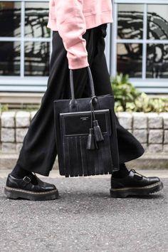 ACNE STUDIOS bag, сумки модные брендовые, bag lovers,bloghandbags.blogspot.com