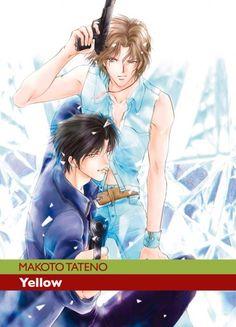 Shoujo, Yellow, Anime, Art, Sleeves, Art Background, Kunst, Cartoon Movies, Anime Music