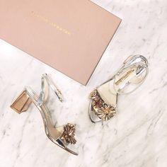 #ウエディング #靴 #シューズ #wedding #shoes