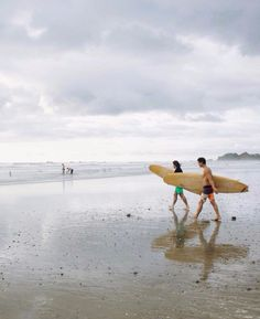 When John Johnson and Susan Short fell in love in—and with—a sleepy Costa Rican surf town, they bought a hotel, invested in the community, and tried their damnedest not to change the place too much. Rachel Coleman, Human Rights Movement, Nosara, Happy Summer, Co Founder, Capital City, Central America, Surfing, Explore