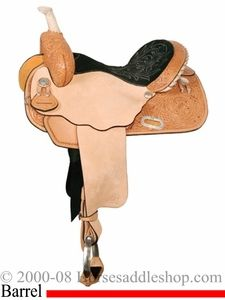 Circle Y Josey Ultimate Barrel Saddle  http://www.holtzsaddleco.com/circle-y-1164-martha-josey-ultimate-colors-barrel-racer/