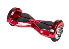 A Hoverboard is a two-wheeled contraption which utilizes inside spinners to see the client's degrees of a move to move in a specific course. It Services Company, Christmas Deals, Deal Sale, Color Chrome, Sale Uk, All The Colors, Remote, Toys, Toy