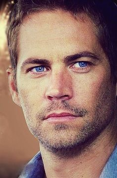 but your brother looks like a Doll! Actor Paul Walker, Paul Walker Movies, Cody Walker, Rip Paul Walker, Paul Walker Pictures, Blue Eyed Men, Hollywood Actor, Fast And Furious, Dream Guy