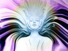 spiritual healing photo: Spiritual Healing thegift.jpg