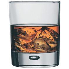 Paharul Centra are capacitate de 330 ml, inaltime de 92 mm si diametrul de 80 mm.