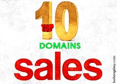 Top 10 domains sales | http://buihongdiep.com/top-10-domains-giao-dich-thanh-cong-thang-5-nam-2012/