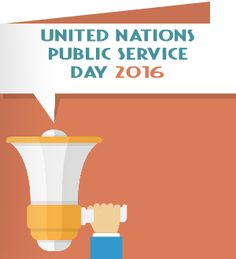 Antoinette, thank you for taking action on public service day. 'Not for ourselves alone are we born.' ~ Marcus Tullius Cicero