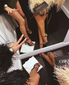 Glamour and Luxury : Boujee Aesthetic, Bad Girl Aesthetic, Aesthetic Pictures, Boujee Lifestyle, Luxury Lifestyle Women, Flipagram Instagram, Luxury Girl, Luxe Life, Rich Girl
