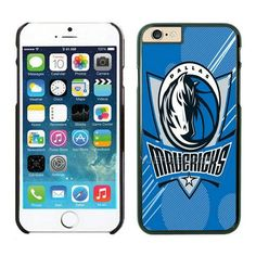 http://www.yjersey.com/dallas-mavericks-iphone-6-cases-black04.html Only$20.00…