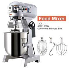 Kenwood kMix Stand Mixer, 1000 W, White Kitchen Mixer, Kitchen Appliances, Pizza Dough Mixer, Gear Drive, Bread Cake, Stylish Kitchen, Stand Mixer, New Gadgets, Fibres