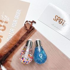"@spotbeautyy shared a photo on Instagram: ""Confetti and mermaid lipgloss set . At spotbeauties.com"" • Aug 23, 2020 at 3:03am UTC Bling Nails, Diy Makeup, Makeup Cosmetics, Lip Gloss, Confetti, Mermaid, Business, Instagram, Art"