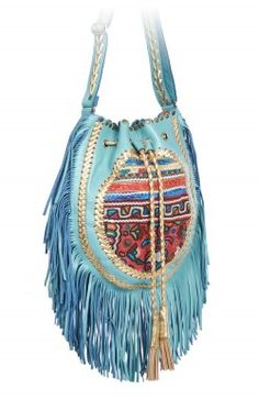 Bags - World Family Ibiza Hippie Bags, Boho Bags, Cowboy Girl, Boho Chic, Bohemian, Leather Pouch, Cloth Bags, Tote Purse, Boho Jewelry