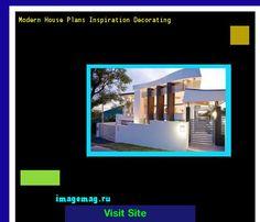 modern house plans balsa wood. Modern House Plans Inspiration Decorating 095232  The Best Image Search Balsa Wood 210214