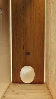 Floor Chair, Barcelona, Flooring, Furniture, Home Decor, Hotel Bedrooms, House Decorations, Interiors, Blue Prints