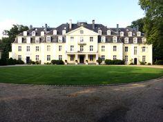 Schloss Pesch