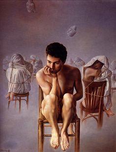 Alberto Pancorbo...