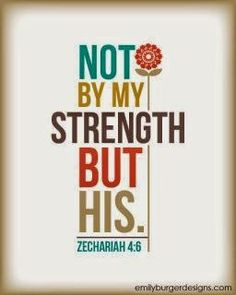 15 Trendy Ideas For Quotes About Strength And Love Never Give Up Bible Verses Bible Verses Quotes, Bible Scriptures, Healing Scriptures, Quotes To Live By, Me Quotes, Heart Quotes, Images Bible, After Life, The Words