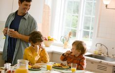 Image result for lifestyle photography breakfast