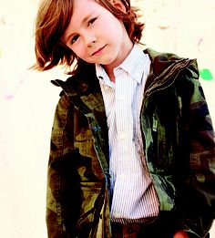 My grandson, Dylan! The next face of GapKids?? Vote today and once a day through May 25. You will be entered to win a Gap gift card! Check out Dylan, 6 at http://rage.promo.eprize.com/castingcall2012/gallery?id=462840