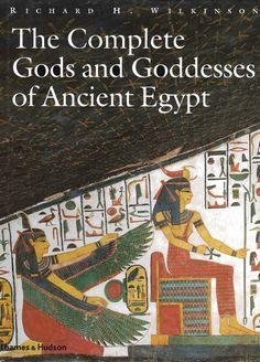 WORLD COMPLETE OF MYTHOLOGY GREEK THE