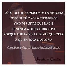 Mejores 20 Imagenes De Frases De Canciones Latinas En Pinterest