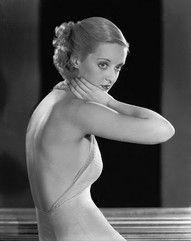 vintag, betty davis, peopl, icon, bett davi, hollywood, beauti, film noir, bette davis