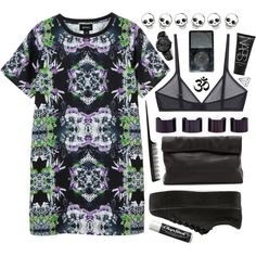 """""""Untitled #219"""" by simpleandyoung on Polyvore"""