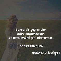 Charles Bukowski, Poetry Books, Black Love, Cool Words, Karma, Quotations, Poems, Thoughts, Writing