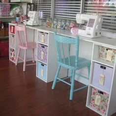 Workspaceserger tablestorage ikea Craft ideas Pinterest