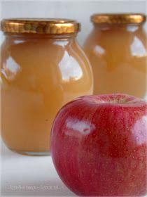 Paleo, Cooking Tools, Preserves, Fruit, Holland, Food, Tutorials, Recipe, Marmalade