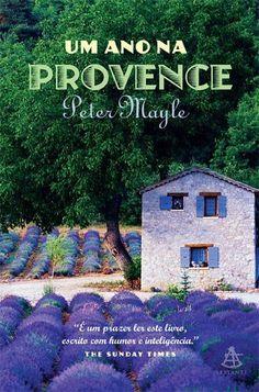 Uma seleção de livros que li e gostei e que indico para todos que curtem uma boa leitura e são apaixonados por viagens